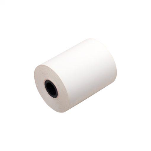 AVANSA Paper Roll