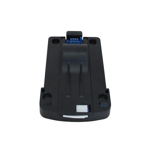 Cashmaster Omega 230 Printer